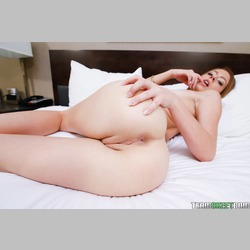 Alex-Blake-in-Bed-from-TeamSkeet-11.jpg