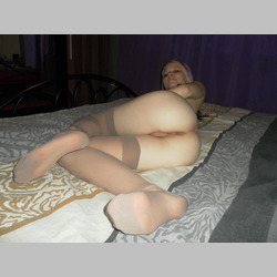 Amateur-Blonde-Small-Tits-Stockings-on-Bed-6.jpg