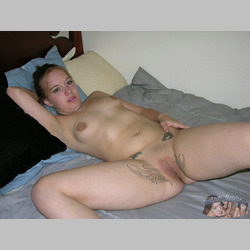 Amateur-Teen-Blonde-Amber-Pierced-Pussy-Tattoo-from-TrueAmateurModels-1.jpg