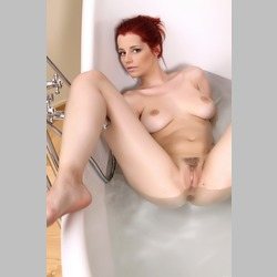 Ariel-Piperfawn-from-MetArt-in-Bathtub-1.jpg