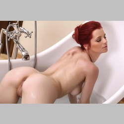 Ariel-Piperfawn-from-MetArt-in-Bathtub-10.jpg