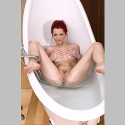 Ariel-Piperfawn-from-MetArt-in-Bathtub-2.jpg