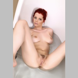 Ariel-Piperfawn-from-MetArt-in-Bathtub-20.jpg