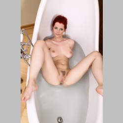 Ariel-Piperfawn-from-MetArt-in-Bathtub-21.jpg