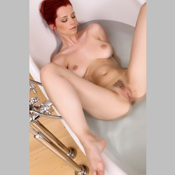 Ariel-Piperfawn-from-MetArt-in-Bathtub-22.jpg