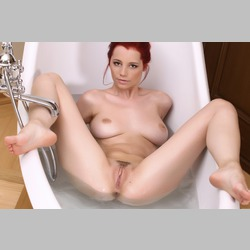 Ariel-Piperfawn-from-MetArt-in-Bathtub-3.jpg