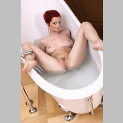 Ariel-Piperfawn-from-MetArt-in-Bathtub-4.jpg