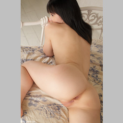 Asian-Yui-Kasugano-in-Bed-from-GirlsDelta-39.jpg
