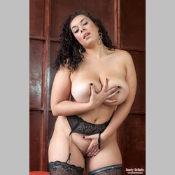 BBW-Brunette-Anastasia-Lux-Big-Natural-Tits-Wearing-Stockings-2.jpg