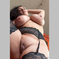 BBW-Brunette-Anastasia-Lux-Big-Natural-Tits-Wearing-Stockings-5.jpg