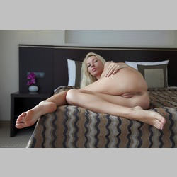 Blonde-Adele-Realidad-with-Small-Tits-from-ErroticaArchives-in-Bed-1.jpg
