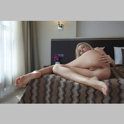 Blonde-Adele-Realidad-with-Small-Tits-from-ErroticaArchives-in-Bed-2.jpg