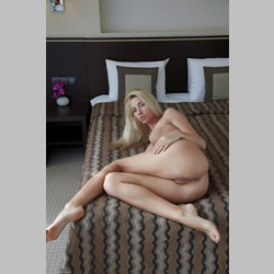 Blonde-Adele-Realidad-with-Small-Tits-from-ErroticaArchives-in-Bed-6.jpg