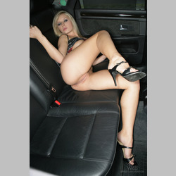 Blonde-Andrea-Randall-from-W4B-in-Car-11.jpg