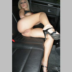 Blonde-Andrea-Randall-from-W4B-in-Car-12.jpg