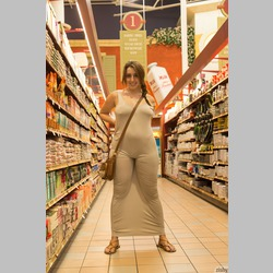 Brunette-Lanie-Morgan-with-Big-Natural-Tits-Shopping-1.jpg