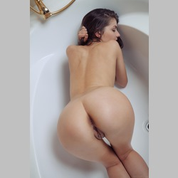 Brunette-Ryanel-A-with-Small-Tits-from-MetArt-in-Bath-3.jpg