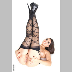 Brunette-Valentina-Nappi-Stockings-from-iStripper-2.jpg