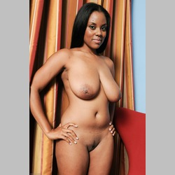 Ebony-Alia-Starr-with-Big-Natural-Tits-on-Chair-14.jpg