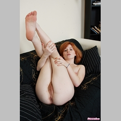 Hairy-Redhead-Tiara-with-Small-Tits-18.jpg