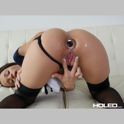 Holly-Hendrix-Stockings-Butt-Plug-from-Holed-1.jpg