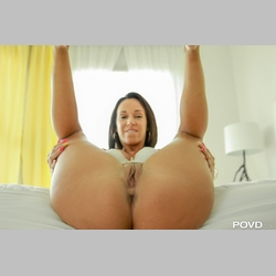 Jada-Stevens-with-Pierced-Pussy-Enjoying-Anal-1.jpg