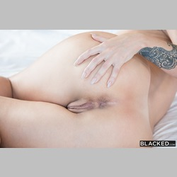 Jada-Stevens-with-Tattoo-from-Blacked-4.jpg