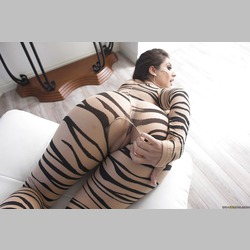 Jynx-Maze-from-Brazzers-Wearing-Bodystocking-1.jpg