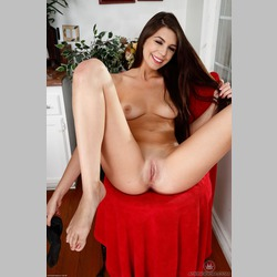 MILF-Brunette-Latina-Olivia-Lua-Wearing-Socks-from-ATKingdom-2.jpg