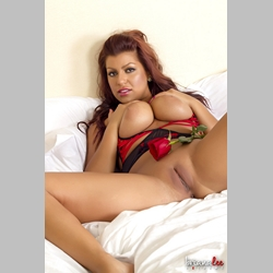Mixed-Briana-Lee-with-Big-Tits-in-Bed-2.jpg