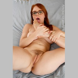 Pale-Redhead-Penny-Pax-with-Coin-Slot-Pussy-9.jpg