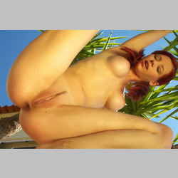 Redhead-Ariel-Piperfawn-Outdoor-Palm-from-BreathTakers-8.jpg