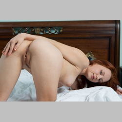 Redhead-Solana-A-from-ErroticaArchives-9.jpg