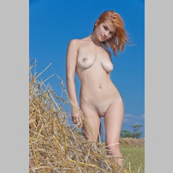 Redhead-Violla-A-Outside-in-the-Straw-4.jpg