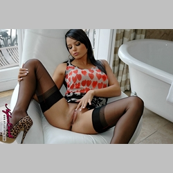 Sasha-Cane-with-Fake-Tits-Wearing-Stockings-Playing-With-Dildo-10.jpg