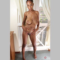 Skinny-Ebony-MILF-Shanice-Black-Bra-from-ATKingdom-8.jpg