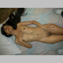 Skinny-Indian-Amateur-from-DigitalHotties-1.jpg