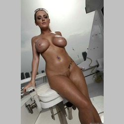 Sophie-Dee-with-Fake-Tits-on-Boat-from-Brazzers-1.jpg