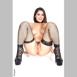 Valentina-Nappi-Wearing-Fishnets-from-iStripper-1.jpg